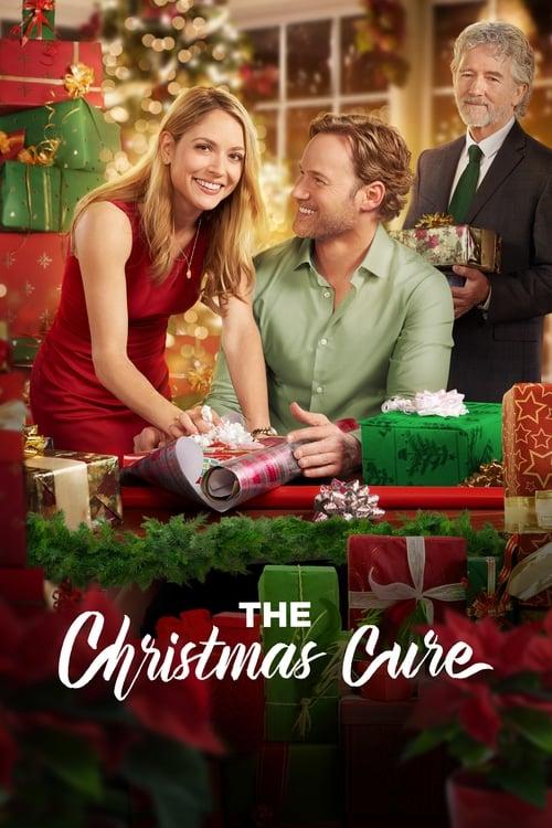 Película The Christmas Cure Doblada En Español