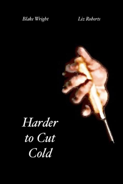 Harder to Cut Cold HD English Full Movie Download