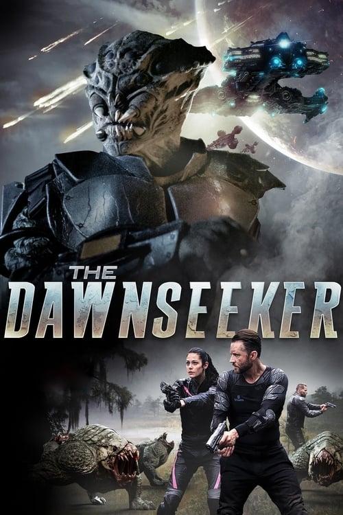 The Dawnseeker (2018)