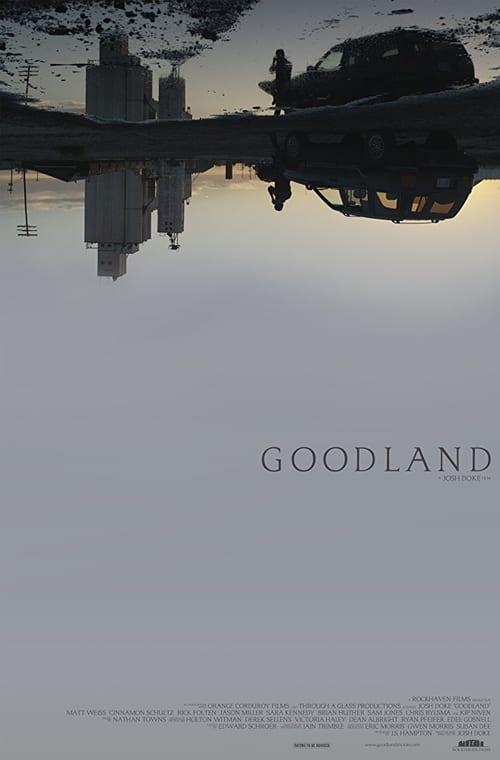 Goodland Without Signing Up