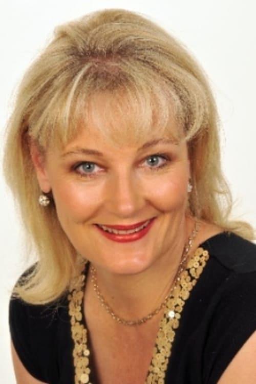 Louise Saint-Claire