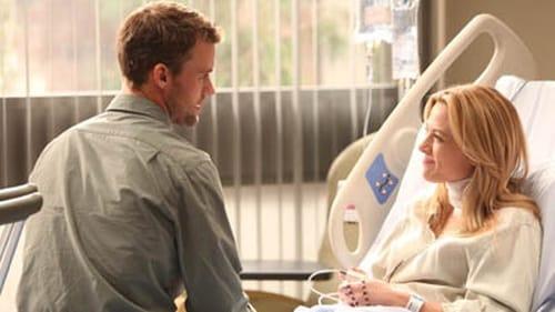 Assistir Dr. House S08E12 – 8×12 – Dublado