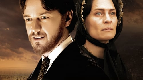 The Conspirator - One bullet killed the President. But not one man. - Azwaad Movie Database
