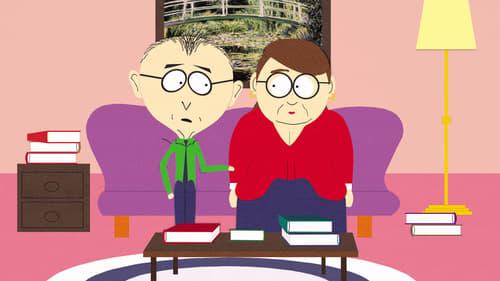 South Park - Season 5 - Episode 7: Proper Condom Use