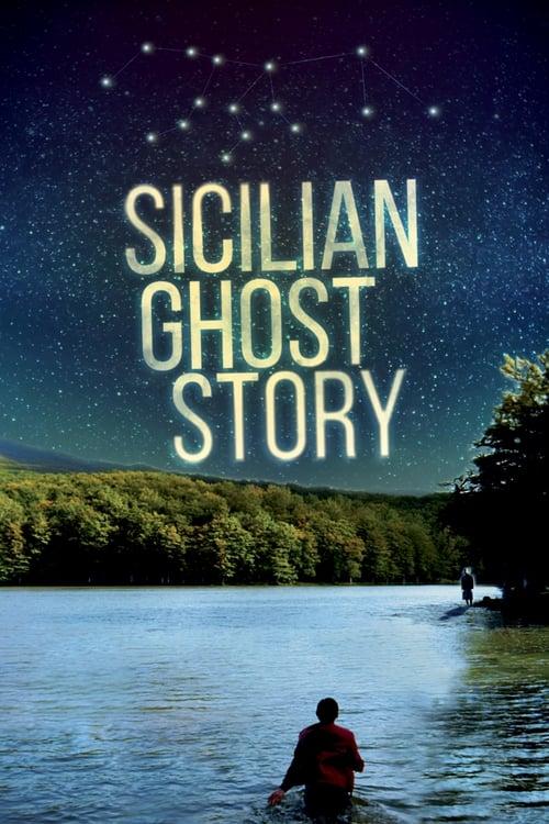 Película Sicilian Ghost Story En Buena Calidad Gratis