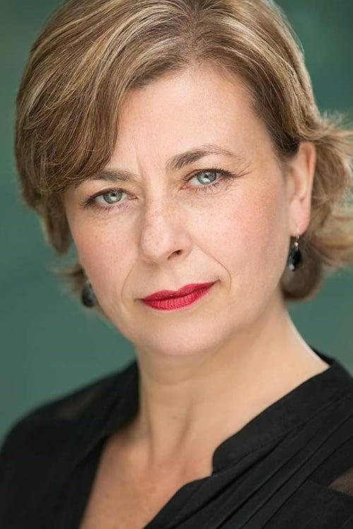 Lisa Ray-Jacobs