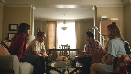 Assistir Teen Wolf S06E03 – 6×03 – Legendado