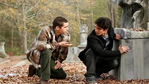 Teen Wolf - Season 6 - Episode 3: Sundowning