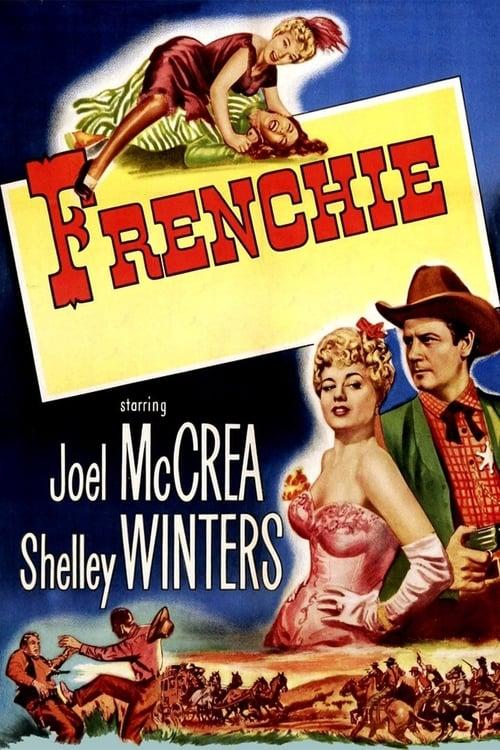 Mira La Película Frenchie Gratis