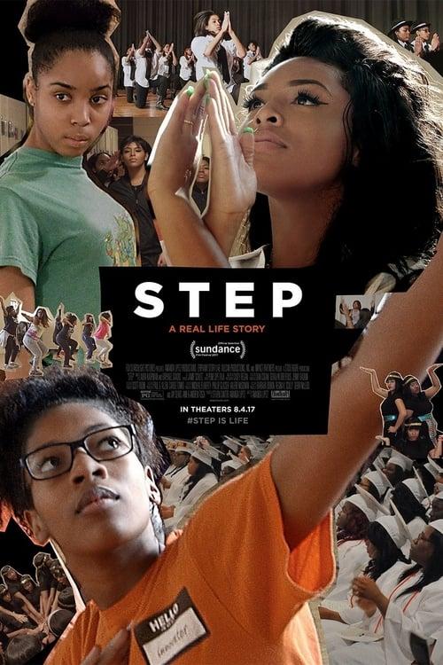 Step watch full online