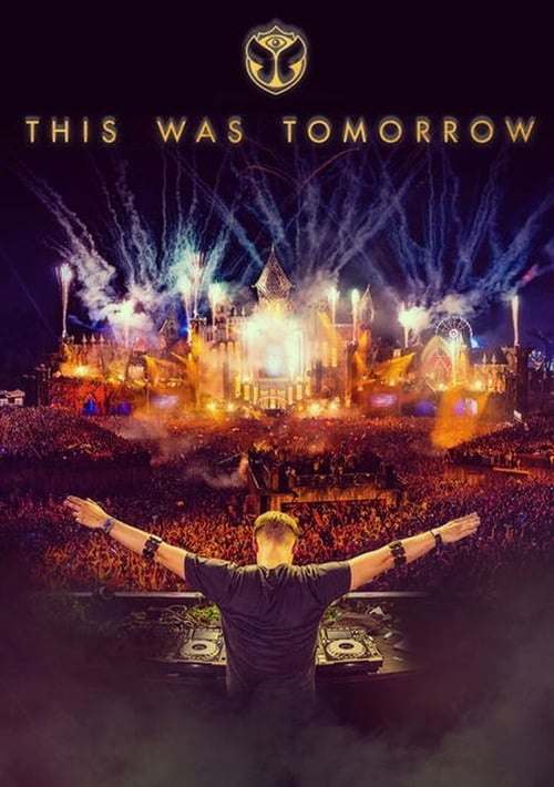 Ver pelicula Tomorrowland Belgium 2016 - Official Aftermovie (4K) Online