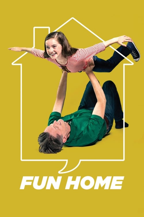 On the website Fun Home