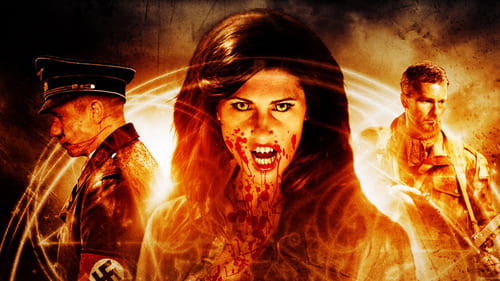 The Devil's Rock (2011)