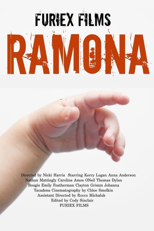 Ramona (2019)
