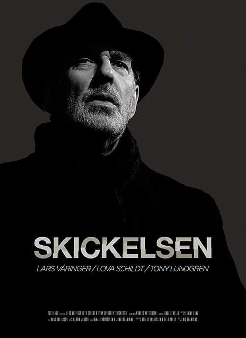 Skickelsen (2018)