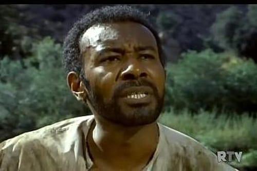 Daniel Boone 1967 Streaming: Season 3 – Episode Onatha