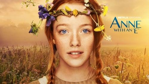 Εικόνα της σειράς Άννα με Α
