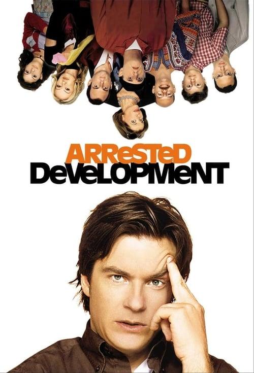 Arrested Development (2003)