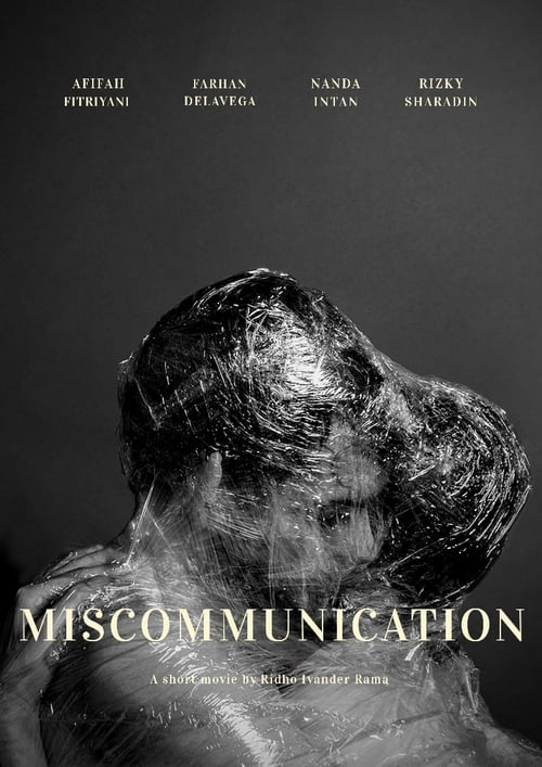 Miscommunication
