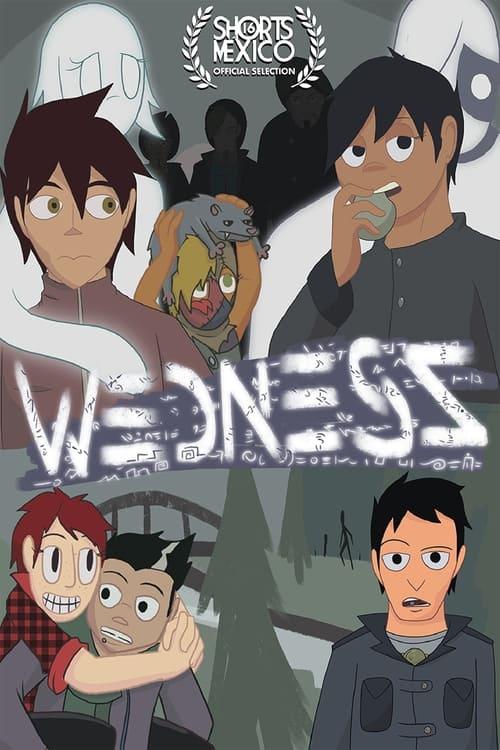 Wedness