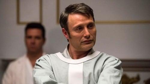 Assistir Hannibal S03E12 – 3×12 – Dublado