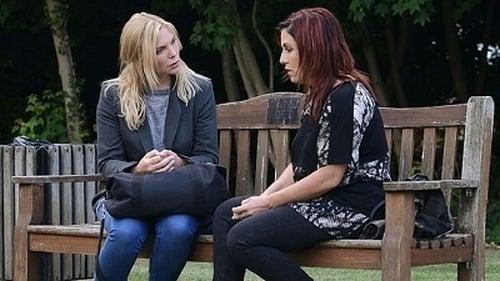 EastEnders: Season 29 – Episod 10/09/2013