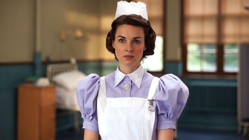 Call The Midwife 2013 Full Tv Series: Series 2 – Episode Episode 3