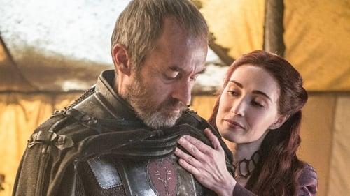 Game of Thrones - Season 5 - Episode 10: 10