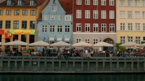 Copenhagen [2014]
