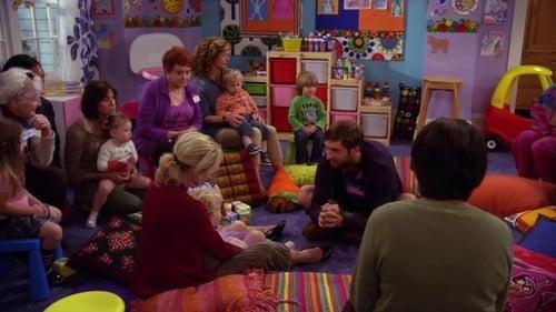 Last Man Standing: Season 1 – Episod Grandparents Day