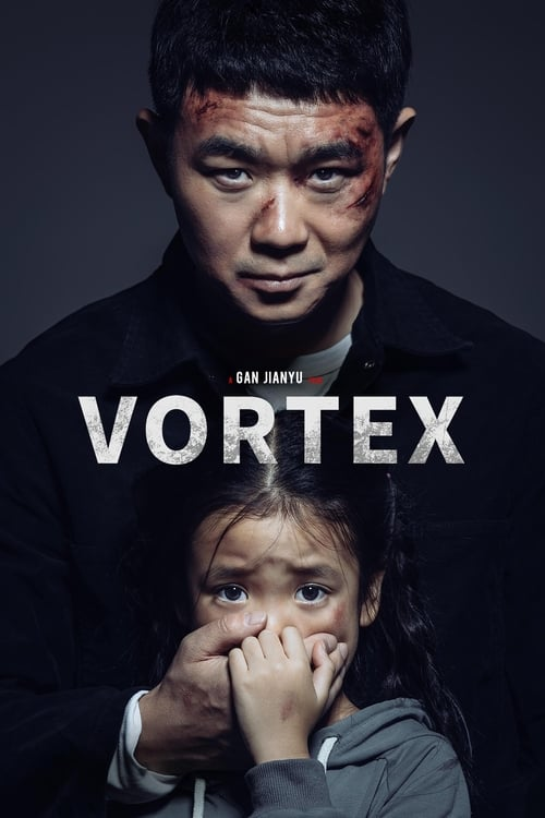 Largescale poster for Vortex