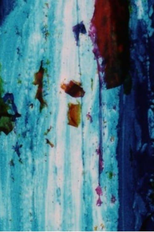 Untitled (1971)