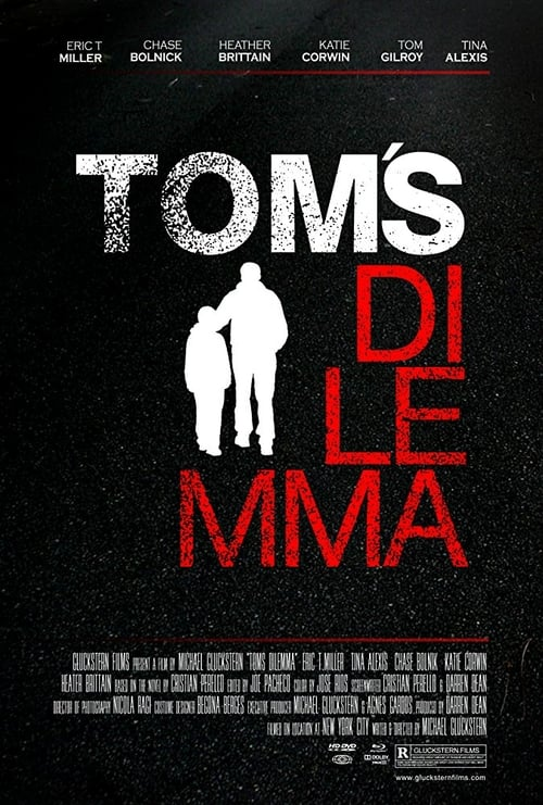Regarder Tom's Dilemma Avec Sous-Titres