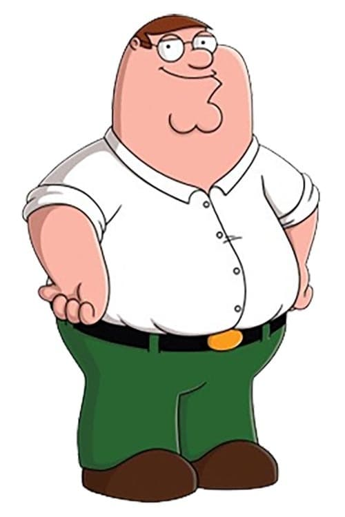 Untitled Family Guy live-action/animated movie