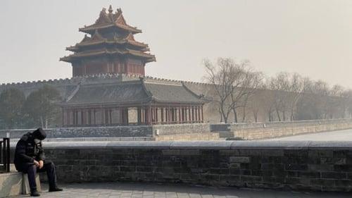 Chine : chronique d'une quarantaine (CORONAVIRUS)