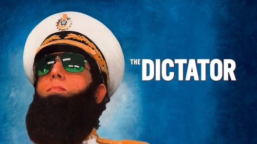 A diktátor
