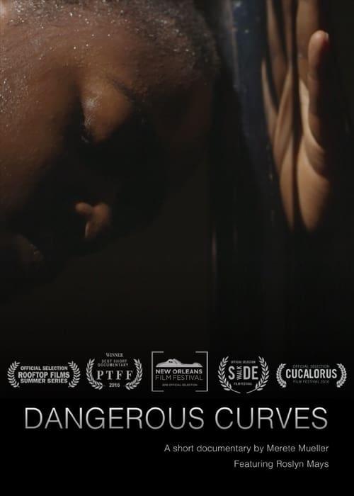 Dangerous Curves ( Dangerous Curves )