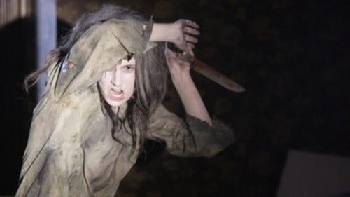supernatural - Season 4 - Episode 11: Family Remains