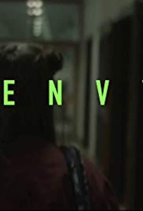 Envy (2017)