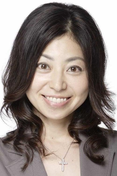 ✩ Akemi Okamura films / séries
