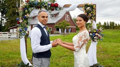 Wedding Every Weekend Online Hindi HBO 2017 Free Download