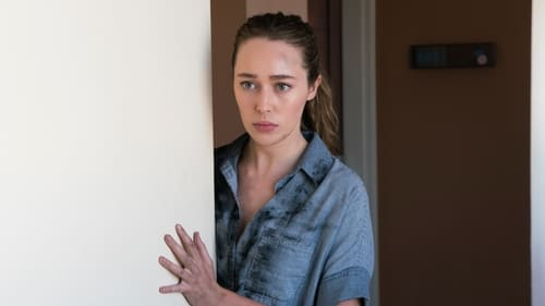Fear the Walking Dead - Season 2 - Episode 10: Do Not Disturb