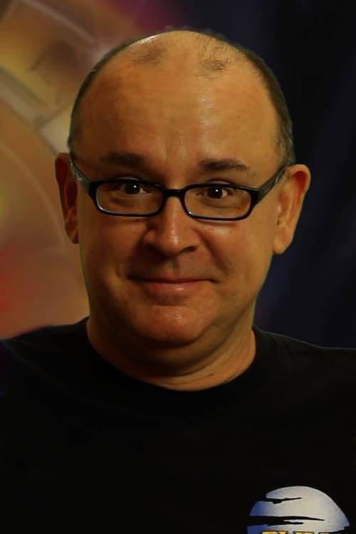 David DeCoteau