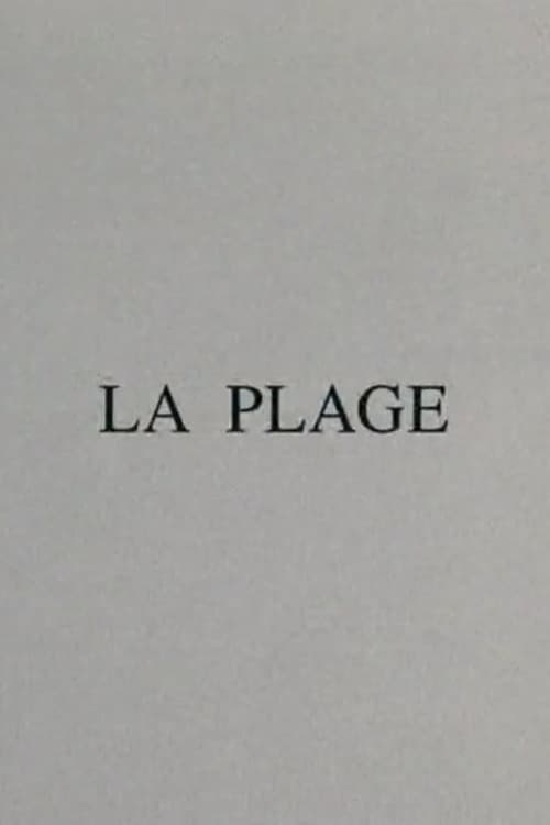 [1080p] La plage (1992) streaming Disney+ HD