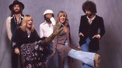 Fleetwood Mac: The Dance 1997