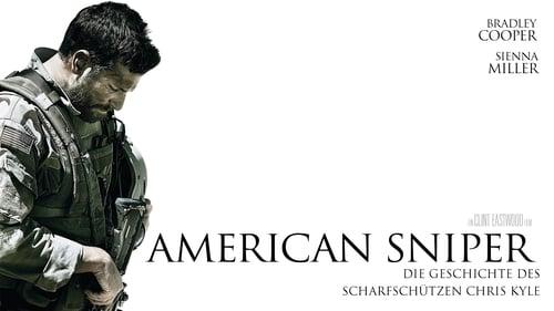 American Sniper Deutsch Ganzer Film
