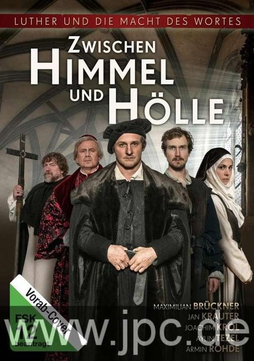 Watch Movie Reformation