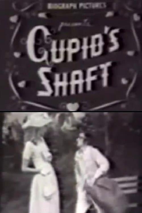 Assistir Cupid's Shaft Com Legendas Em Português