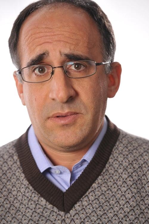 Bob Glouberman