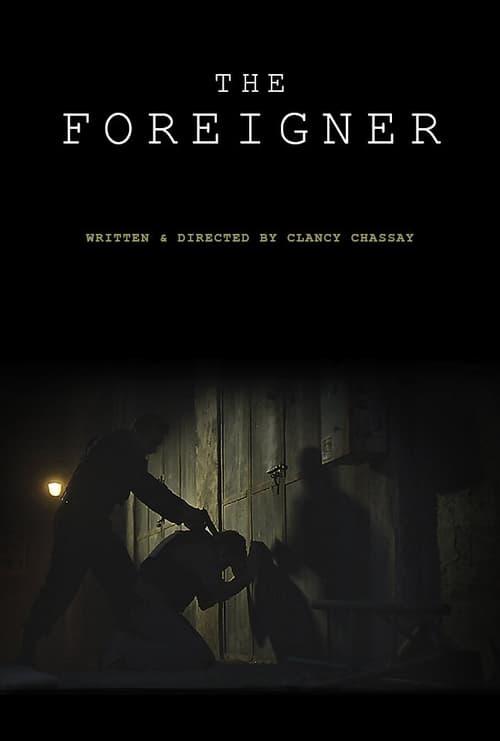 Assistir Filme The Foreigner Em Boa Qualidade Hd 1080p